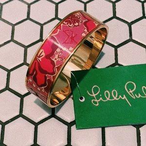 Lily Pulitzer - Bracelet